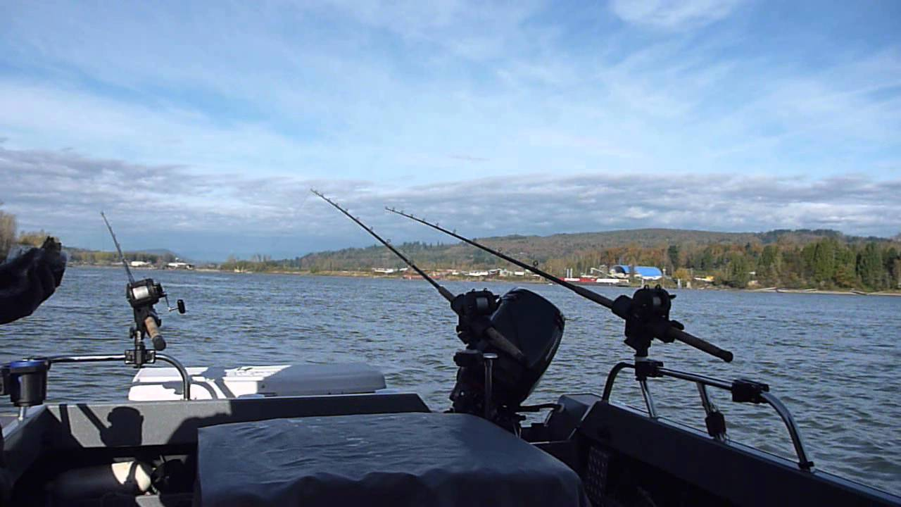 Fishing anchor keep boat from swinging picture 19