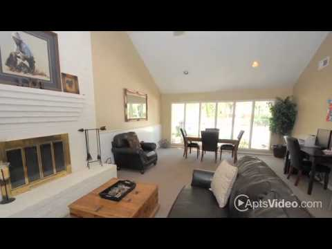 Wildwood Homes Apartments In Temple Tx Forrent Com