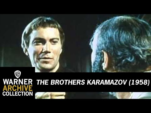 The Brothers Karamazov is listed (or ranked) 20 on the list The Best Lee J. Cobb Movies