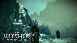 The Witcher 2 : Assassins of Kings - #23 : Rumando ao fim