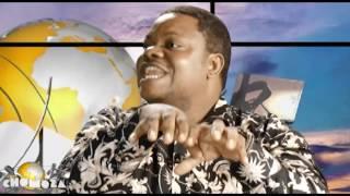 Je ukioa Mwanamke Kimeo au ukajua Mumeo Kimeo ufanyeje. Dr Elie anafafanua zaidi....