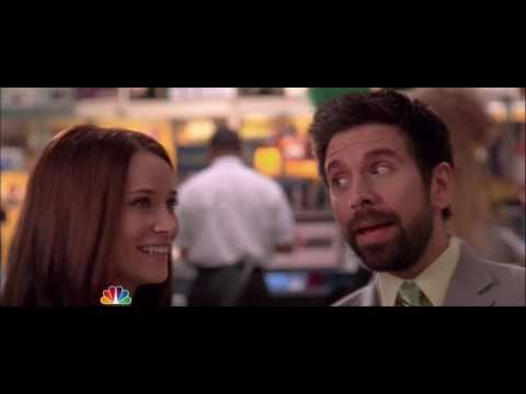 Chuck 4x21 HD Promo Trailer #1 - Chuck Vs. the Wedding Planner (4.21 promo) PL