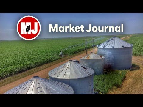 Market Journal - July 15, 2016 (full episode)