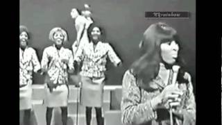 Ike and Tina Turner - I Can