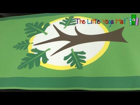 tree-yoga-mat-from-the-little-yoga-mat