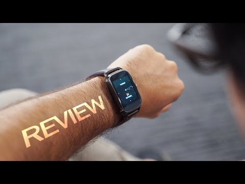 asus-zenwatch-2:-the-budget-smartwatch-to-beat!