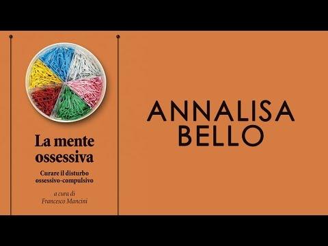 Dr.ssa Bello - Il razionale e la progettazione del piano terapeutico