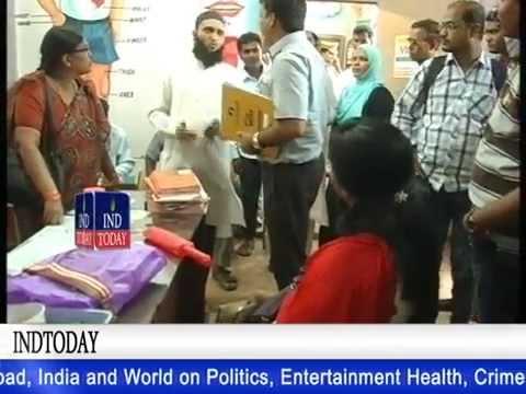 Hyderabad VIP international school closed down by Education department | Hyderabad Schools