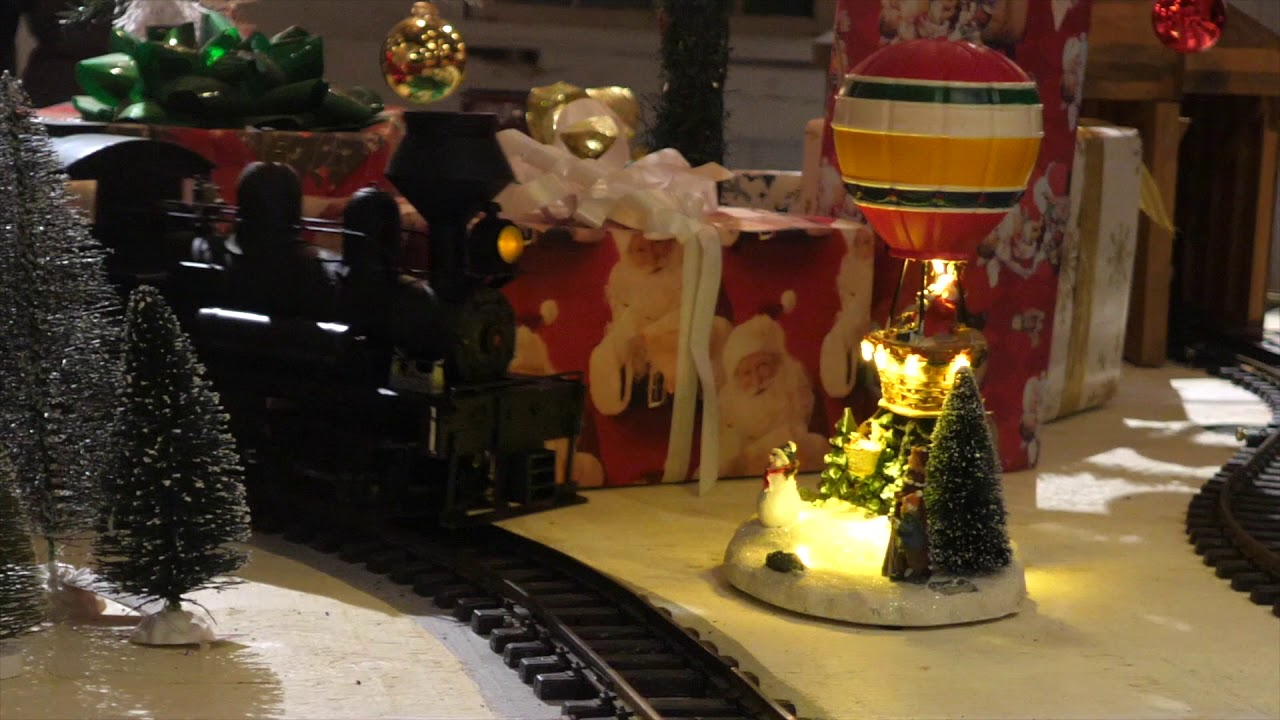 Cape May Christmas Parade 2019.Boston Christmas Events Holiday Events In Massachusetts