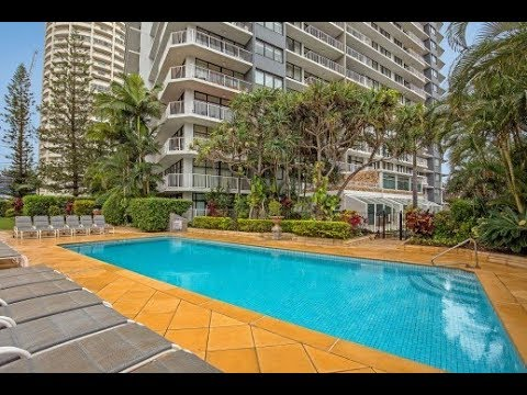 Property For Sale Surfers Paradise QLD - Houses For Sale Gold Coast - Munro Realty Gold Coast from YouTube · Duration:  59 seconds