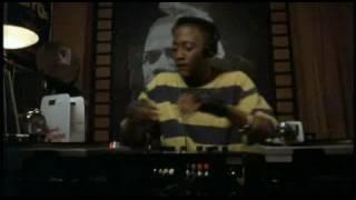 DJ Q (Juice)