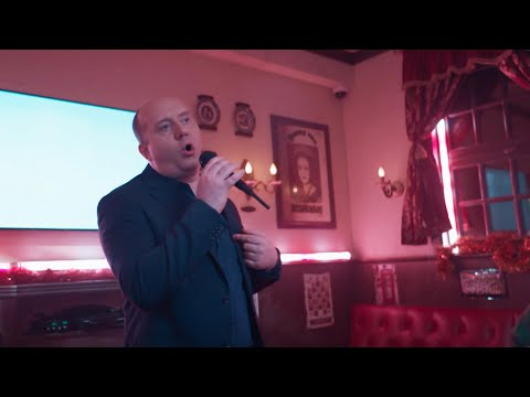 Сергей Бурунов - Гранитный камушек (OST 'Полицейский с Рублевки. Новогодний беспредел 2') - Видео онлайн