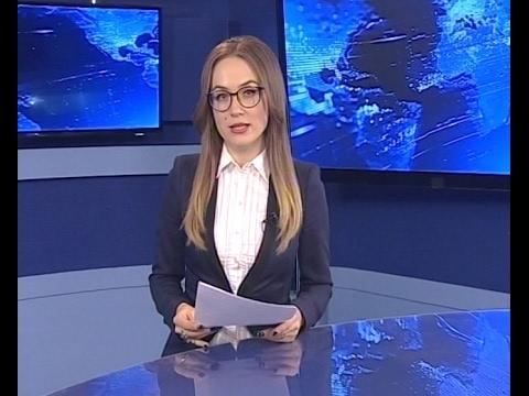 Вести Бурятия. 12-20 Эфир от 18.02.2017