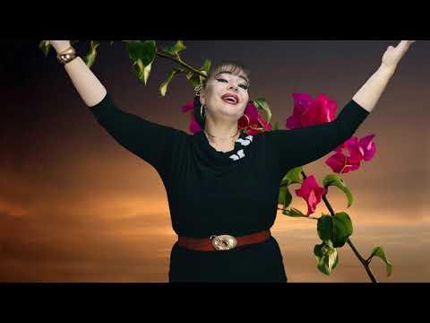 Айшат Абакарова - Лезгинка 2019 (Official Video Music) {Dag Studio}