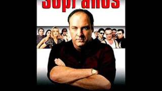 ninna ninna the sopranos
