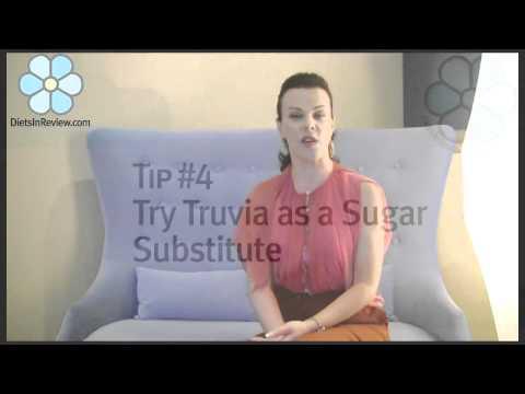 Debi Mazar Healthy Family Tips