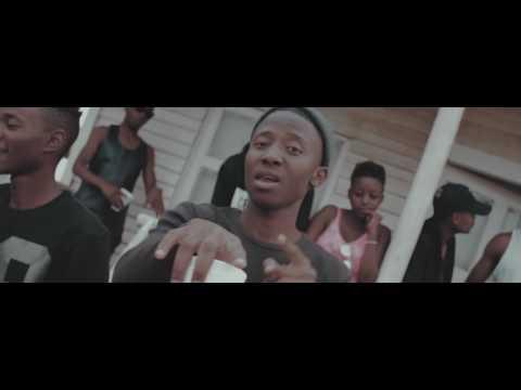 Brownxin & Dexter Baysiq - Make Mama Proud (official music video)