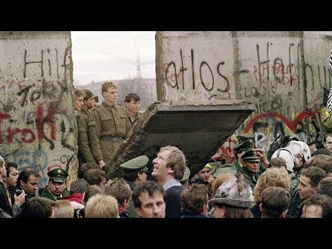 30-years-on-since-the-fall-of-the-berlin-wall