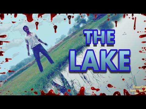 The Lake  Horror movie directed by Hemant Kumar  ( full movie hd )