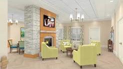 Alzheimer's Nursing Care Sarasota FL