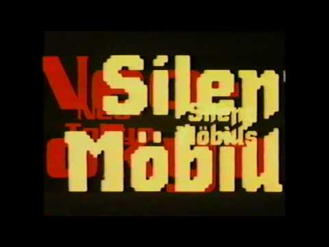 """Neo-Tokyo/Silent Mobius"" Double Feature Trailer - Streamline Pictures Promo (Anime On VHS)"