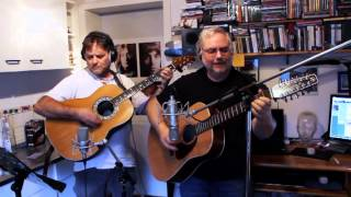 Weather with You by crowded house lesson / chords