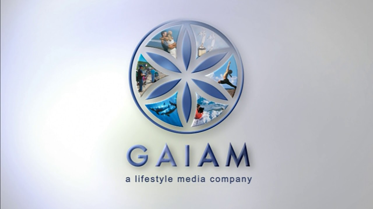 Gaiam/Science Channel (2009)