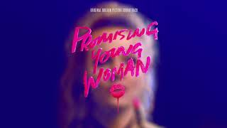Donna Missal - Nothing's Gonna Hurt You Baby (Promising Young Woman Original Soundtrack) [Audio]