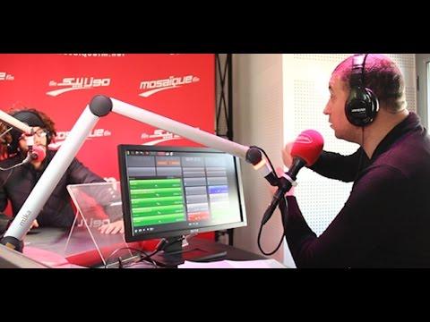 MP3 TÉLÉCHARGER ZAHWANIA MANBRA