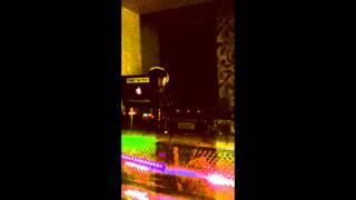 DJ Dread DROP Live at NYE 2015
