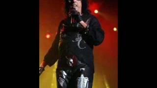 Tokio Hotel e Wikipedia:Cos