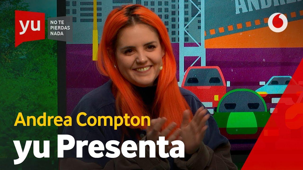 """Andrea Compton trae el OnlyFans de Michael B. Jordan creado """"para el bien"""" #yuOkuda"""