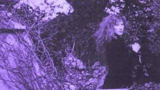 "Loreena McKennitt-To the Fairies they Draw Near ""Tinkerbell"""