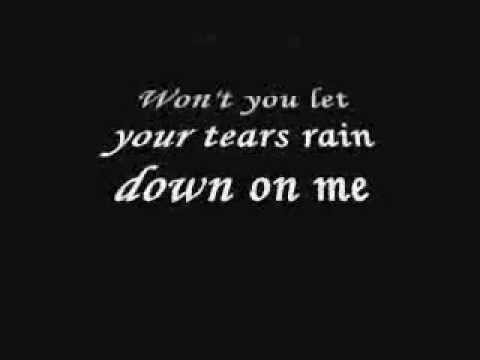 011 - James Blunt - Fall at your feet (Lyrics)