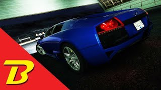 "Need For Speed: Hot Pursuit (PC) Gameplay Walkthrough Part 75 | ""PASSIONE ITALIA"""