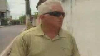 Bandido é espancado até a morte em Belém Pará