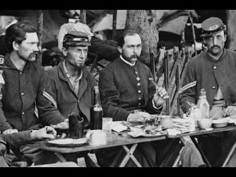 From Gettysburg to Petersburg: The Letters of Charles Wellington Reed (2001)