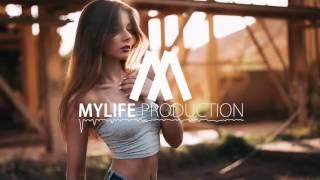 DJ Kuba & Neitan - Drop The Beat (feat. Nicci)