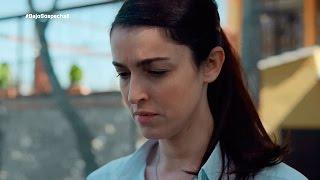 Laura descubre al culpable de la desaparición de Alicia Vega - Bajo sospecha