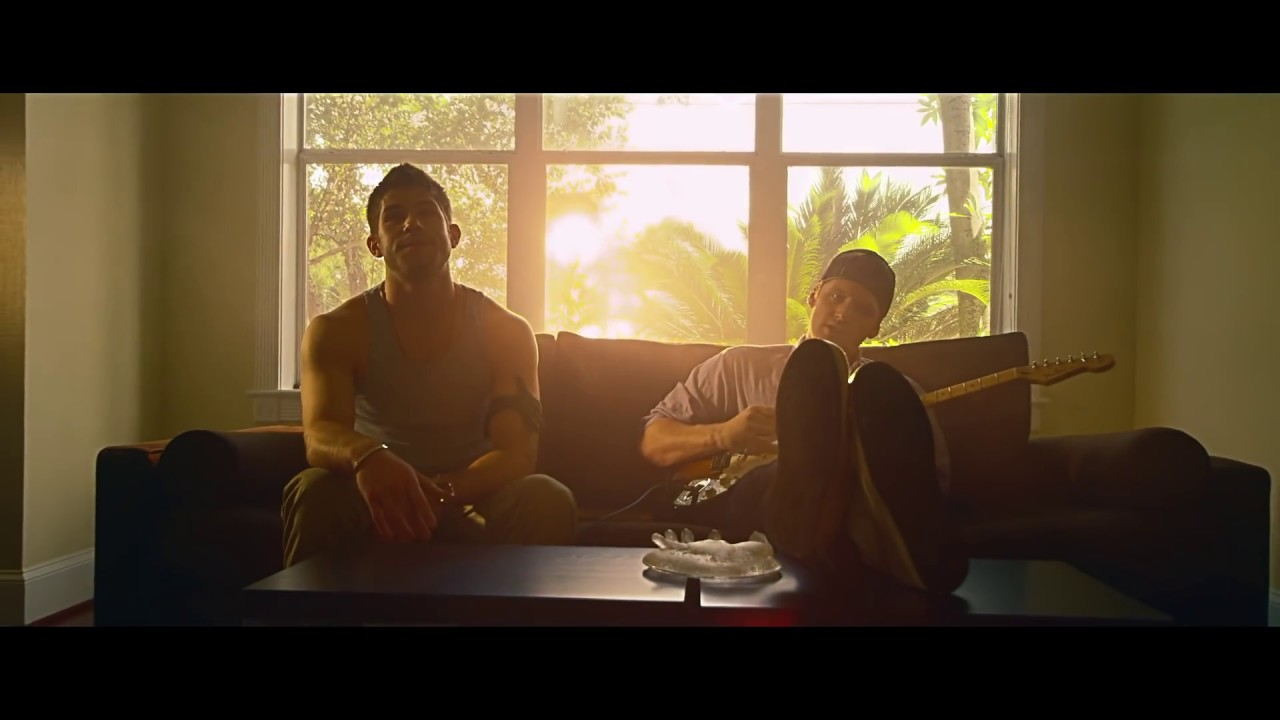 aer-wont-laugh-official-music-video-aer