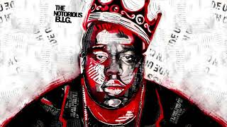 The Notorious B.I.G. - Can I Get Witcha (Filledagreat & MikeLee Remix)