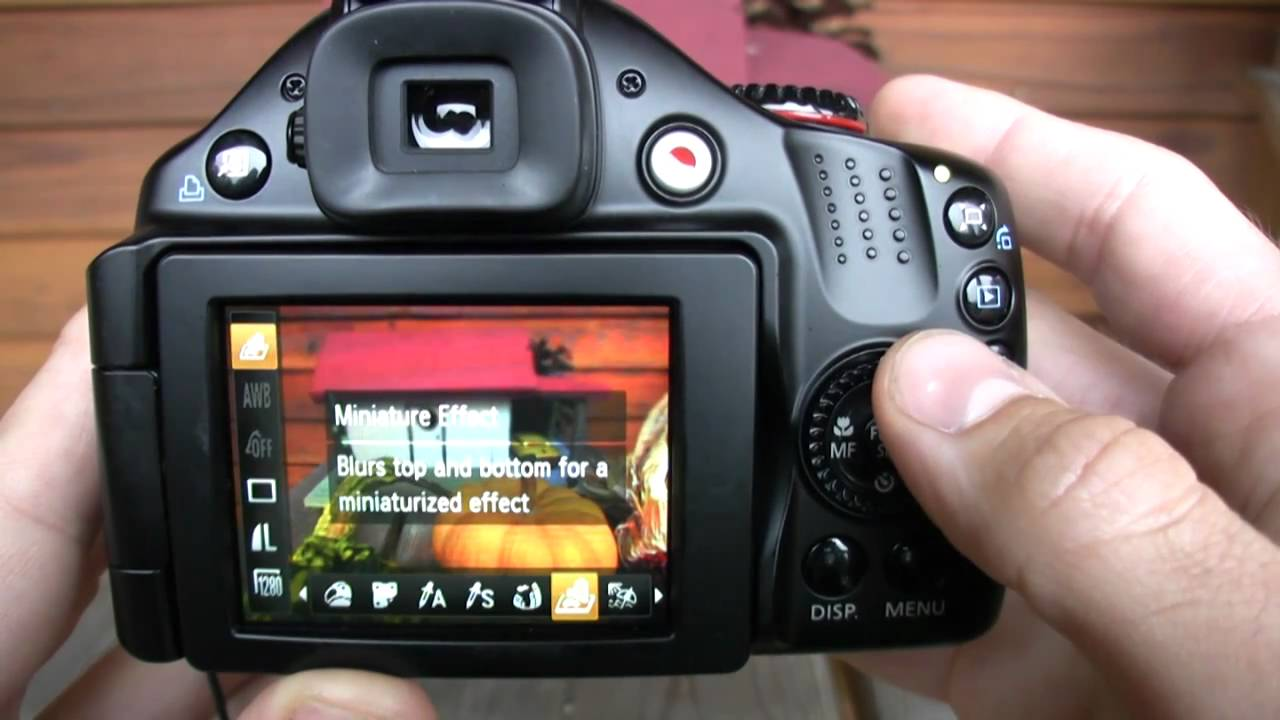 canon powershot sx30 is review youtube rh youtube com