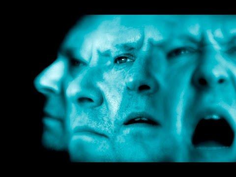 Schizoide Persönlichkeitsstörung Die besten Behandlungsmöglichkeiten