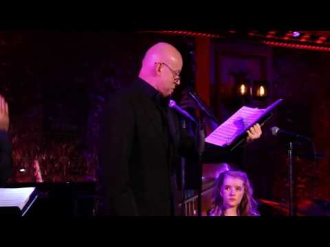 A Little Princess 54 Below