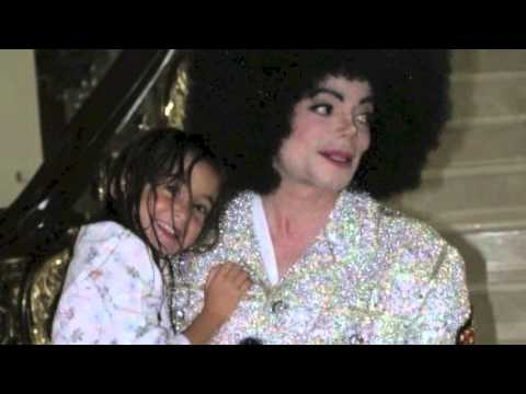 MICHAEL JACKSON   LOVING YOU ORIGINAL + CUTE MJ PICS