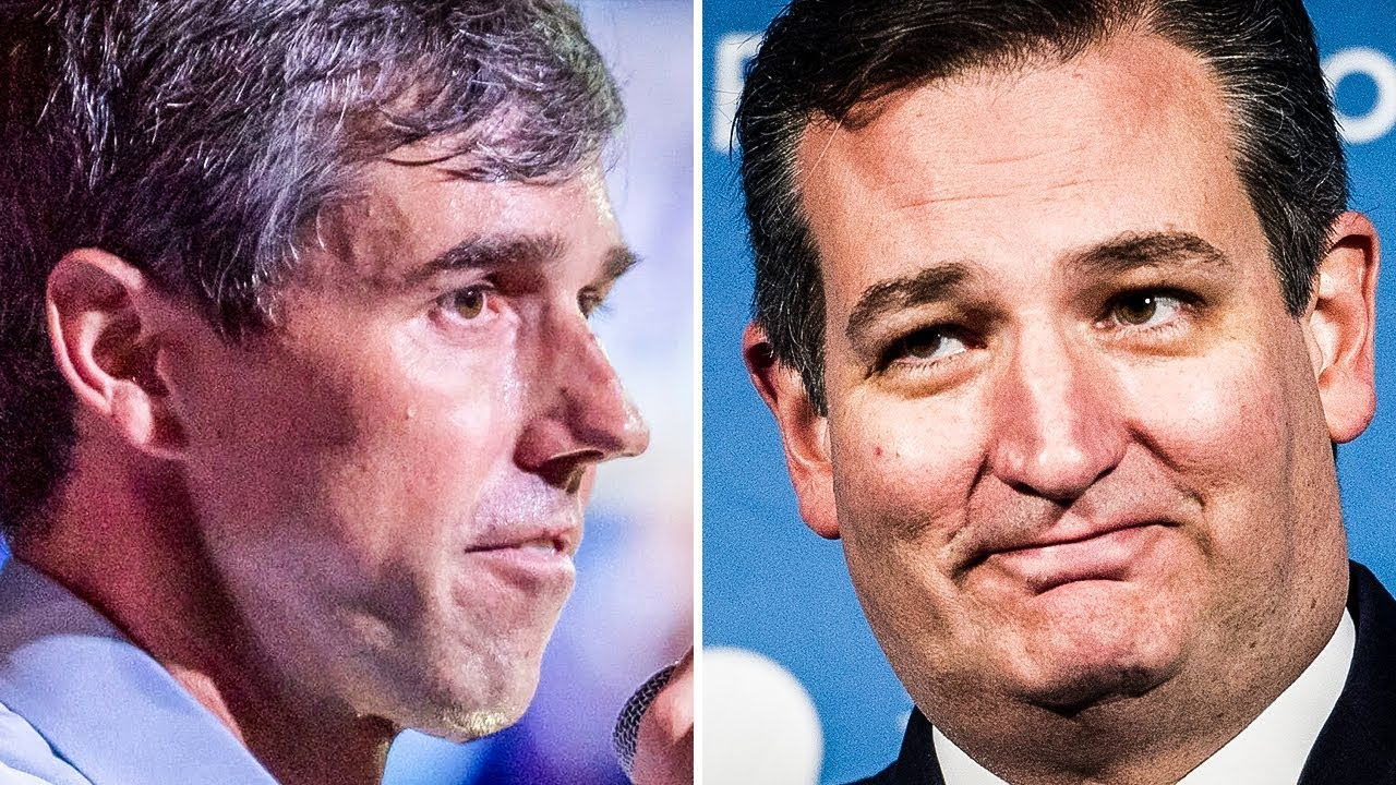 texas-officials-say-voting-machines-switching-votes-from-beto-to-cruz-but-they-don-t-care
