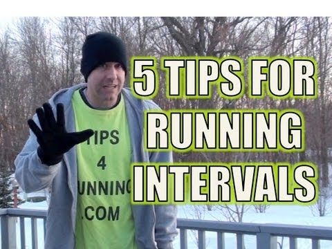 how to work out intervals in music