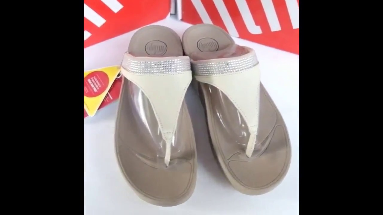 Cheap Fitflops Online Outlet, Fitflops