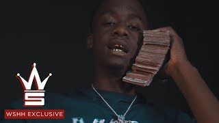"Luh Soldier ""Out The Mud"" (WSHH Exclusive - Official Music Video)"