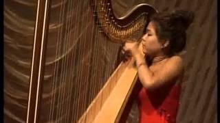 Danse des Sylphes --Yeona Pi